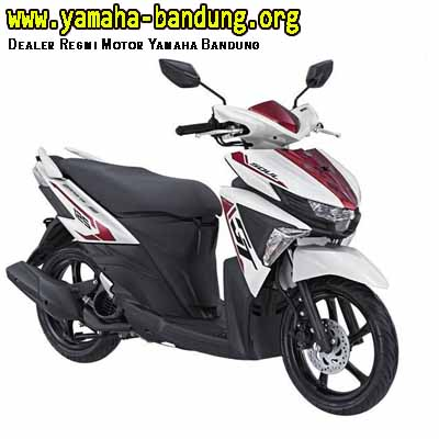 20670 Unit 39269 Yamaha Mio 125 Blue Core Series Pt Nmax 155 Dealer Resmi Termurah Di Surabaya Bon De Reduction Boulanger Tv