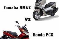 yamaha nmax,harga yamaha nmax bandung,yamaha nmax vs honda pcx