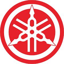 motor yamaha bandung cimahi