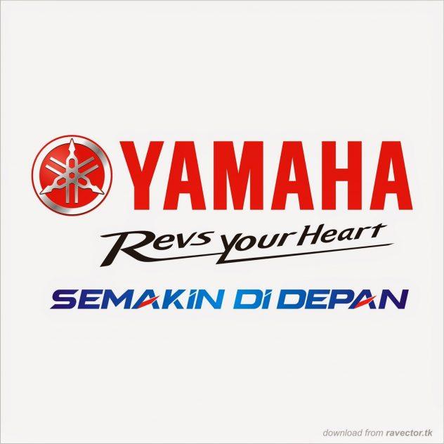 dealer motor yamaha bandung