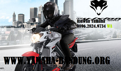 kredit motor yamaha vixion bandung, harga motor yamaha vixion bandung, promo yamaha vixion bandung